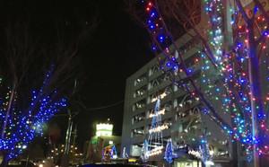 Higaoka_minami_2